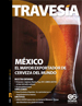Revista Travesía